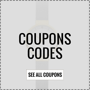 watcho coupon codes