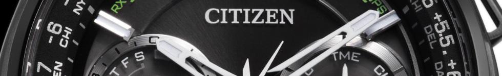 Citizen Features