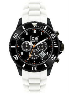 ice watch chrono party watch unisex ch wyw u s. Black Bedroom Furniture Sets. Home Design Ideas