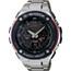 G-Shock GST-W100D-1A4ER