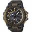 G-Shock MTG-G1000BS-1AER