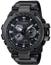G-Shock MTG-S1000V-1AER