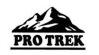 Pro Trek Watches