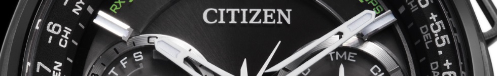 Citizen Features
