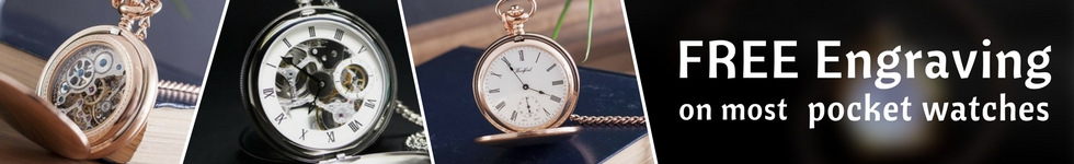 pocketwatchesbanner.jpg