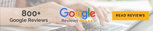 WatchO Reviews Google