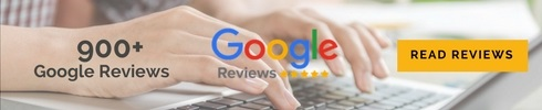 WatchO Reviews Google