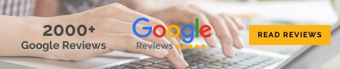 WatchO Reviews on Google