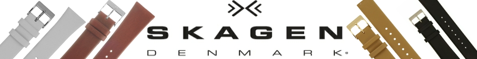 skagen-leather-banner.jpg