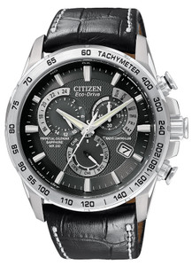 how to set up citizen eco drive radio controlled watch rh watcho co uk Citizen Perpetual Calendar Chronograph Men's Citizen Perpetual Calendar Set