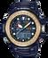 G-Shock GWN-1000F-2AER
