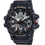 G-Shock GG-1000-1AER