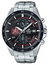 Edifice EFR-556DB-1AVUEF